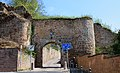 Kalbstor Marburg (2).jpg