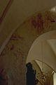 Kalkmaleri Nr. Aaby Kirke 10.jpg