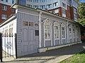 Kaluga Suvorova 42.jpg