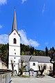 Kalwang - Kirche.JPG