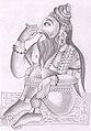Kalyanswami.jpg