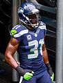 Kam Chancellor vs. Rams 2014.jpg