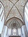 Kamien Pomorski - katedra wewnatrz 35.JPG