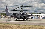 Kamov Ka-52 100letpart428.jpg