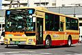 Kanachu QKG-MP38FK Atsugi.jpg