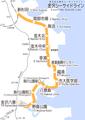 Kanazawa Seaside Line map.png