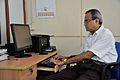 Kanchan Kumar Chowdhury - Kolkata 2014-10-13 7766.JPG