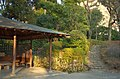 Kansen-En(Honey-Fountain Park) - 甘泉園 - panoramio (6).jpg