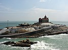 Kanyakumari rock temple.jpg