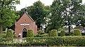 Kapel Onze-Lieve-Vrouw van Bijstand, Oostmalle.jpg