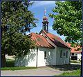 Kapelle - panoramio (79).jpg