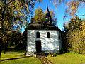 Kapelle Schederberge.JPG