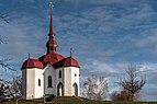 Kapelle St. Ottilien Buttisholz.jpg