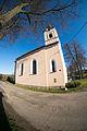 Kaple sv. Anny 2015 pohled ze silnice.jpg