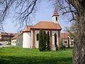 Kaple svatého Floriána Dětkovice.JPG