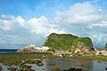 Kapurpurawan Rock Formations, Burgos, Ilocos Norte.jpg
