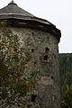 Kapuzinerturm Radstadt 0311 2013-09-29.JPG