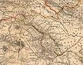 Karabakh Map (1856).jpg