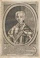 Karal Stanisłaŭ Radzivił Panie Kachanku. Караль Станіслаў Радзівіл Пане Каханку (H. Lajbovič, 1758) (2).jpg