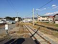 KarasuyamaStationTerminalNew.jpg