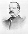 Karel Vit Hof 1887 Vilimek.png