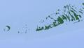 Karibik 51.png