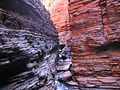 Karijini National Park (2051688057).jpg