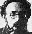Karl Radek1.jpg