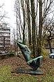 Karlsruhe, Plastik -Traum IV- -- 2013 -- 5266.jpg