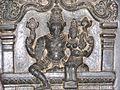 Karnataka Hampi IMG 0789 small.jpg