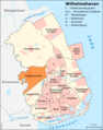 Karte-Wilhelmshaven-Fedderwarden.png