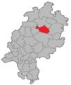 Karte Amtsgericht Schwalmstadt.png