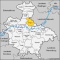 Karte Bingen (bei Sigmaringen).png