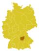 Karte Bistum Eichstaett.png