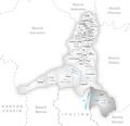 Karte Gemeinde Avers.png