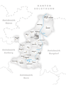 Karte Gemeinde Büren zum Hof.png