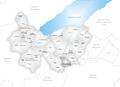Karte Gemeinde Bioley-Magnoux.png
