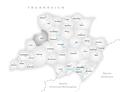 Karte Gemeinde Bure.png