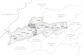Karte Gemeinde Courtelary.png
