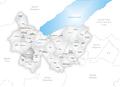 Karte Gemeinde Ependes VD.png