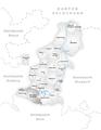 Karte Gemeinde Münchenbuchsee.png
