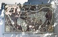 Karte Waldseemüller (Freiburg) jm21017.jpg