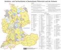 Karte der Verkehrsverbünde und Tarifverbünde in Deutschland, Österreich und der Schweiz.png