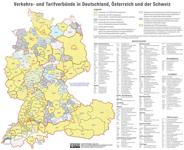 Deutsche singles in der schweiz Tête de Moine Käse online kaufen bei Goudakäseshop