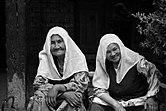 Kashgar Women.jpg