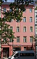 Kaskelstraße 7 (Berlin-Rummelsburg).jpg