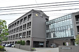 Kasukabe high school.jpg