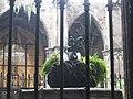Katedra św. Eulalii, Barcelona - panoramio (1).jpg