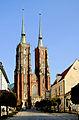 Katedra św Jana Chrzciciela.jpg