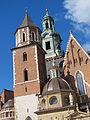 Katedra na Wawelu 13.JPG